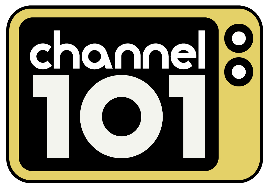 Channel 101 - Submit A Pilot